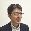 シティプロモーションの現在と今後 関東学院大学 牧瀬稔准教授